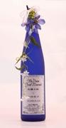 オリジナル婚礼酒◆HAPPY BLUE《E》