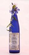 オリジナル婚礼酒◆HAPPY BLUE《F》