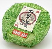 蔵元秘伝の味 おけさ漬(粕漬)